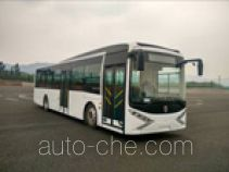 Suitong YST6120BEVG electric city bus