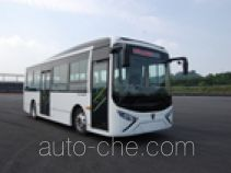 Suitong YST6850BEVG electric city bus