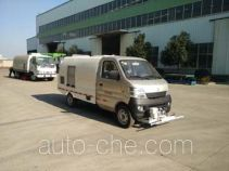 Sanlian YSY5020TYH pavement maintenance truck