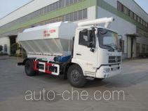 Sanlian YSY5120ZSL bulk fodder truck