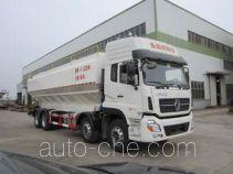 Sanlian YSY5310ZSLE4 bulk fodder truck