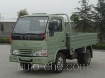 Yingtian YT2810-1 low-speed vehicle