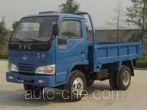 Yingtian YT2810 low-speed vehicle