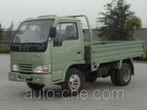 Yingtian YT4010 low-speed vehicle