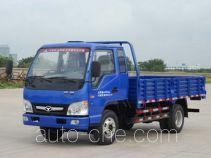 Yingtian YT4020PD1 low-speed dump truck