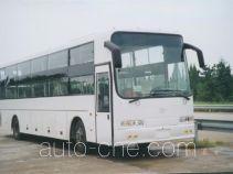 鹰牌YT6120W型卧铺客车