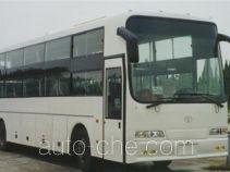 鹰牌YT6120WB型卧铺客车