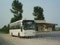鹰牌YT6120WC型卧铺客车