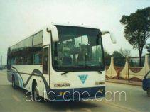 鹰牌YT6120WD型卧铺客车