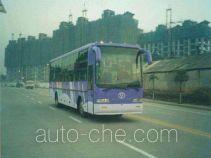 鹰牌YT6120WE型卧铺客车