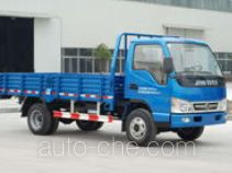 Jinbei YTA1042XTAT2 cargo truck
