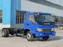 Yingtian YTA1080UY9G truck chassis