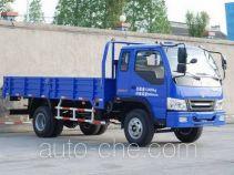 Yingtian YTA1120R1C1 cargo truck