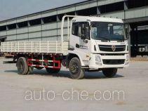 Jinbei YTA1160GTLG3 cargo truck