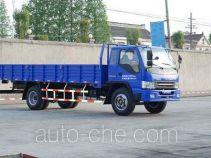 Yingtian YTA1160R1C1 cargo truck