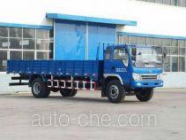 Yingtian YTA1161DY1A1 cargo truck