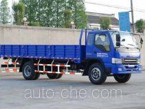 Yingtian YTA1162R1C1 cargo truck