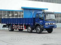 Yingtian YTA1250DY1A1 cargo truck