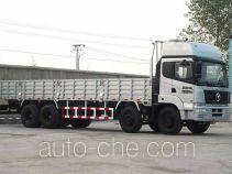 Yingtian YTA1310DY1A1 cargo truck