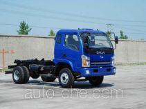 Dayu YTA3042GTJG3 dump truck chassis