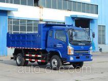 Dayu YTA3042GTJG3 dump truck