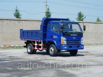 Dayu YTA3042GTJG3-A dump truck