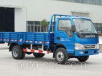 Jinbei YTA3045XTAT2 dump truck
