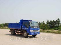 Yingtian YTA3141R1C1 dump truck