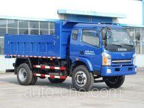 Dayu YTA3145GTJG3 dump truck