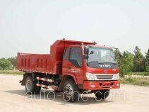 Yingtian YTA3153R1C1 dump truck