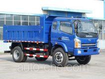 Dayu YTA3165GTJG3 dump truck