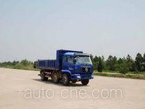 Yingtian YTA3200R1C1 dump truck