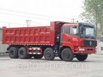 Yingtian YTA3310DY1A1 dump truck