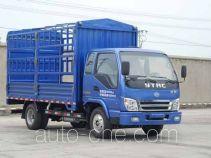 Yingtian YTA5046CCYR1C1 stake truck