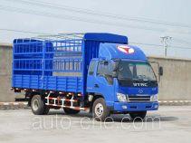 Yingtian YTA5120CCYR1C1 stake truck