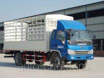 Jinbei YTA5150CCYGTJG2 stake truck