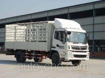 Jinbei YTA5160CCYGTLG3 stake truck