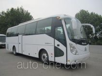 舒驰牌YTK6108HET型客车