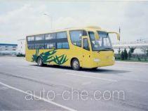 Shuchi YTK6110WA sleeper bus