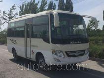 Shuchi YTK6605KD5 автобус