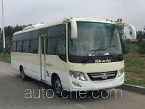Shuchi YTK6771KH5 bus