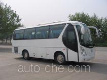 Shuchi YTK6798HB1 MPV
