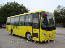 Shuchi YTK6803GX primary school bus