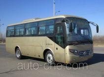 舒驰牌YTK6850D1型客车