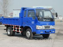 Yingtian YTP3040XY5G dump truck