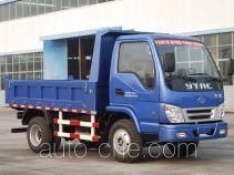 Yingtian YTP3040XY5T dump truck