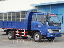 Yingtian YTP3042UY7G dump truck