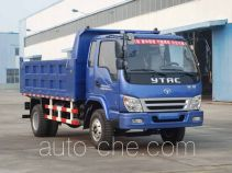 Yingtian YTP3044UY8G dump truck