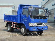 Yingtian YTP3080XY5T dump truck