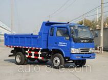 Yingtian YTP3082UY7G dump truck